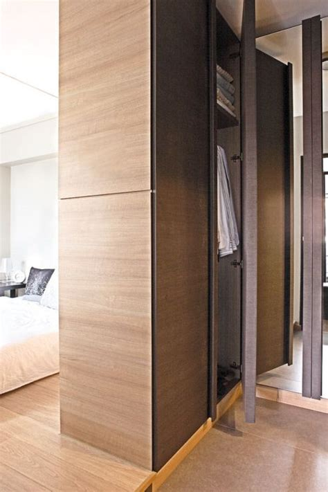 Closet Design Singapore 17 Best Images About Wardrobe On Walk In