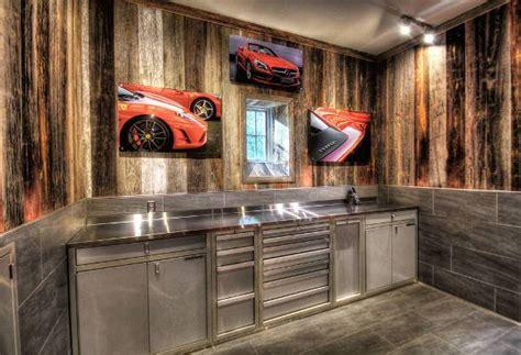 garage cabinet designs ideas design trends