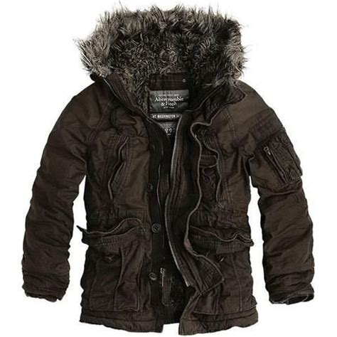 Jaket Best Fashion Tebal Black Cutub 11 best things to wear images on abercrombie