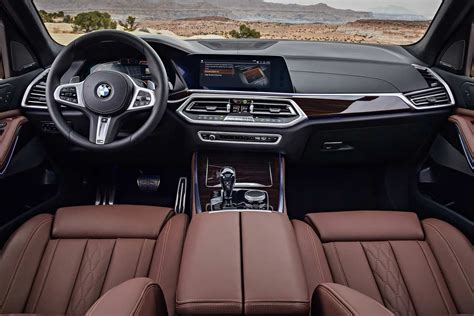 bmw interior interior all new bmw x5 psoriasisguru
