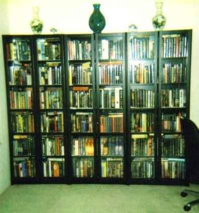 emmelunga arredamenti roma forum arredamento it come scegliere la libreria