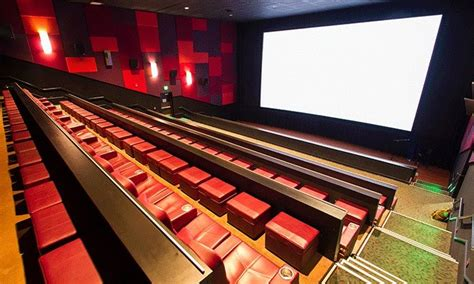 living room theatre kansas city 10 best images about cinetopia progress ridge 14 on technology restaurant and