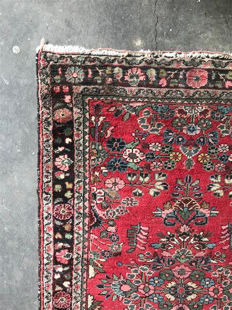 rent a rug vintage rug vintage rentals in connecticut