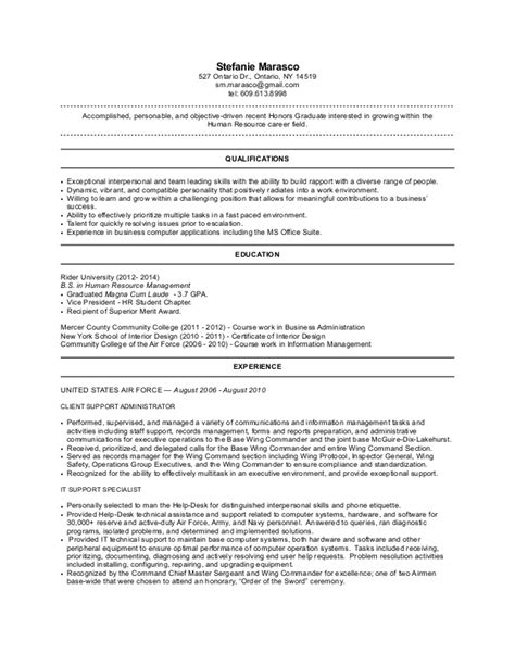 Laude Resume by How To List Magna Laude On Resume Image Collections