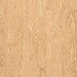 pergo presto beech blocked laminate flooring 5 in x 7 in take home sle pe 506838 the