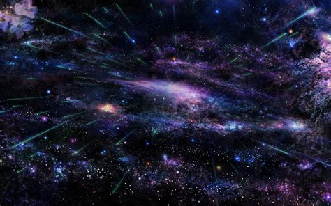 free universe powerpoint themes 33 free hd universe backgrounds for desktops laptops and
