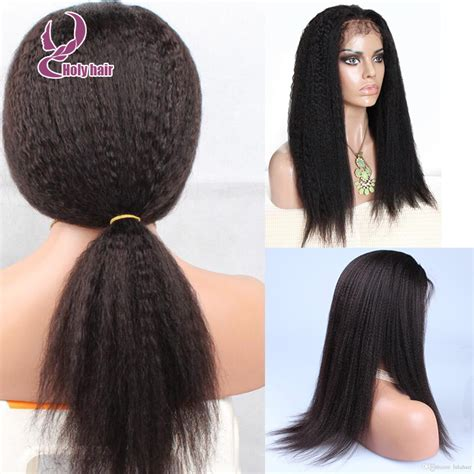 yaki pony hair styles yaki pony hair styles yaki pony hair styles human hair