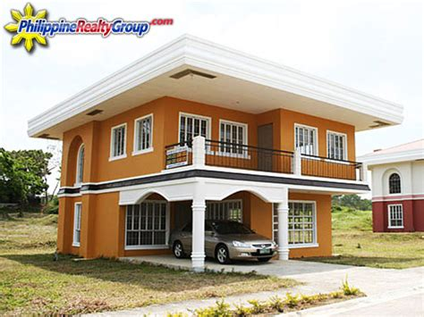 tagaytay country homes  tagaytay cavite philippine realty group