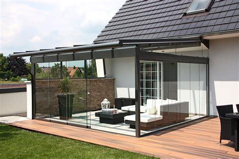 terrassenüberdachung aus glas preise terrassend 228 cher aus glas glas unterbauelemente fewi
