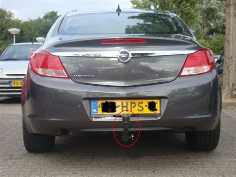 Opel Insignia Tieferlegung by Dsc03186 Anh 228 Ngerkupplung Tieferlegung Opel Insignia