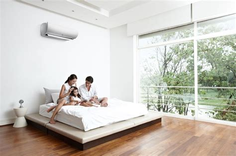 cool your home save money air conditioning tips