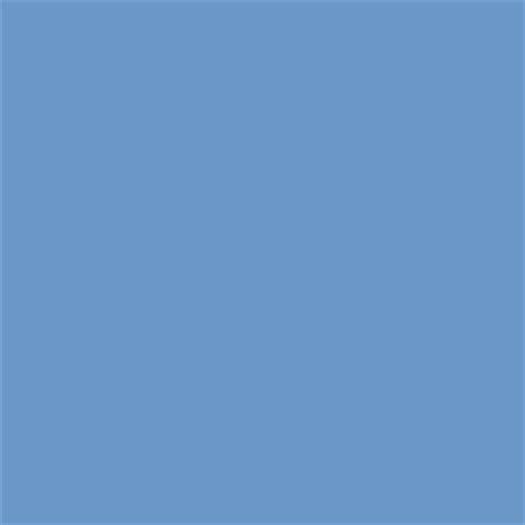 medium blue single colour strips jj quilling design