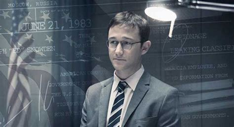 film hacker snowden nerdly 187 snowden review