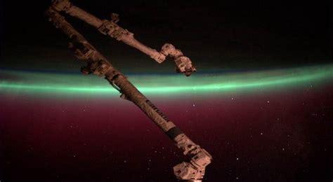 Jam Tangan Anti Air Mike penakan bumi dari luar angkasa okezone techno