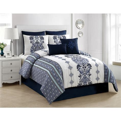 kmart full size comforters comforter sets bedding sets kmart