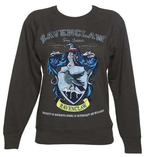 Kaos Harry Potter Brown 17 best ideas about ravenclaw cardigan on