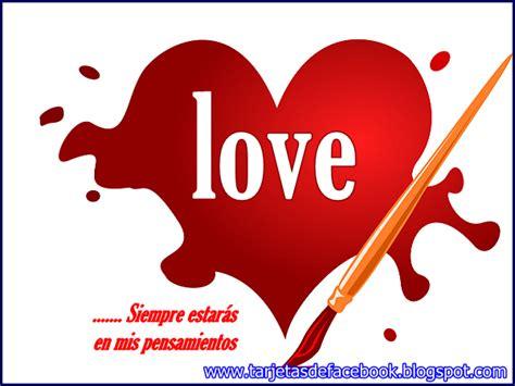 imagenes de corazones romanticos corazones romanticos www imgkid com the image kid has it