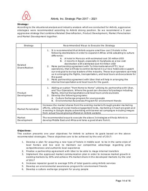Quality Officer Cover Letter by Sle Cover Letter For Quality Officer Essay On Visit To Indian Museum Kolkata