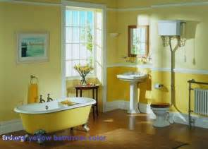 Diy Bathroom Designs Diy Bathroom Decorating Ideas House Decor Picture