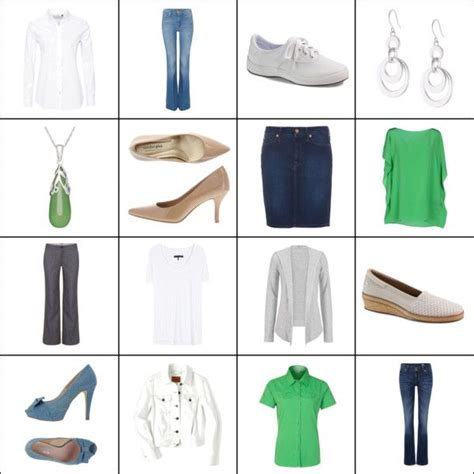 58 best images about wardrobe sudoku on