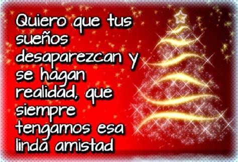 imagenes para dedicar de navidad imagenes de navidad para dedicar a mis amigos en facebook