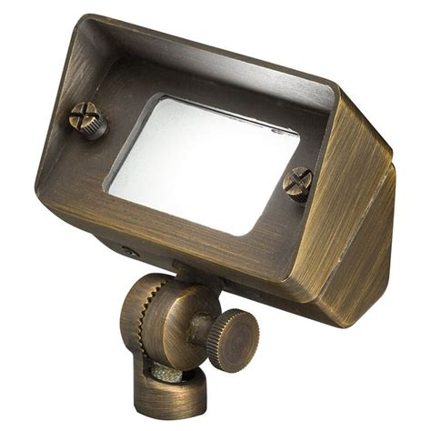 best 25 outdoor flood lights ideas only on