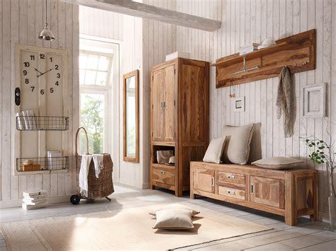 garderobe massivholz garderobe massivholz deutsche dekor 2017 kaufen
