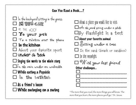 reading challenge themes 85 best school library challenges images on pinterest