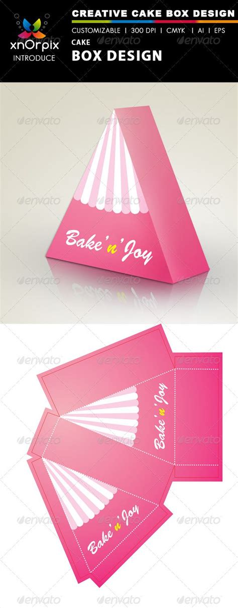 Packaging Template Illustrator by Packaging Templates Illustrator Www Pixshark