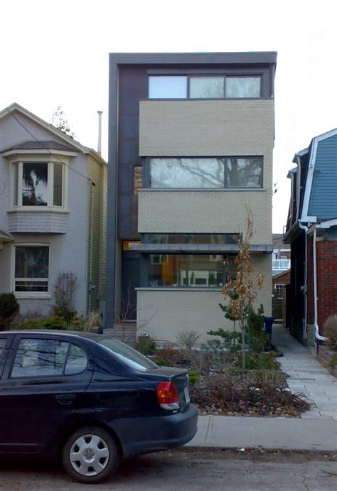 houses to buy in canada houses to buy in toronto canada 28 images toronto housing market overheated