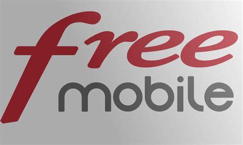 comment r 233 silier abonnement free mobile