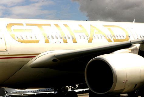 Ktm Flight Status Etihad Airways I Am Kathmandu