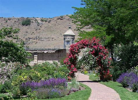 Boise Botanical Gardens Concerts with Boise Botanical Garden Concerts 152 Best Images About Boise The Best Kept Secret On Pinterest