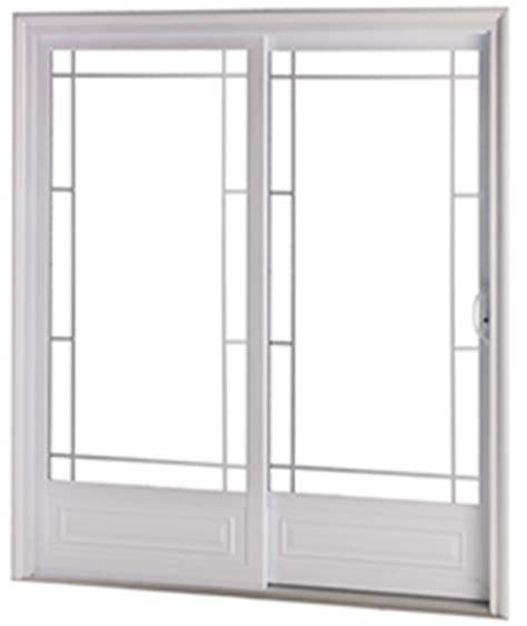 porte patio prix belair portes et fen 234 tres porte patio performante 224 prix