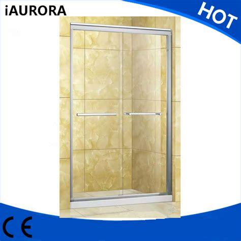 bathroom doors for sale cheap shower doors canada diy shower enclosures 28 cheap
