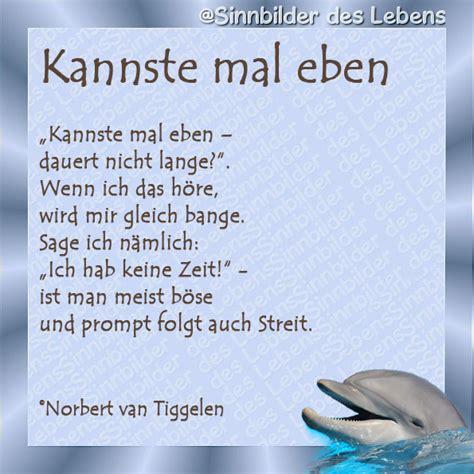 Gedicht Zum Kindergartenabschluss