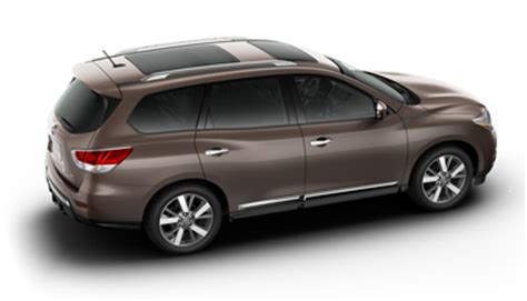 2014 dodge durango shines at times vs toyota highlander