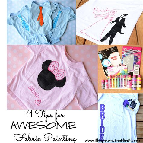 how to remove fabric paint from clothes at home home