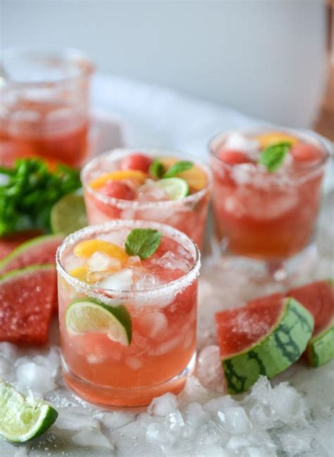 fruity drinks 636 best recipes images on cocktail recipes