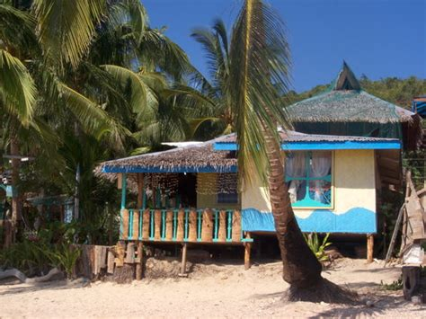 Palawan Cottages by Island Front Cottages Updated 2017 Cottage Reviews