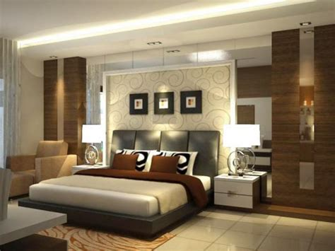 design interior apartemen 2 br apartemen disewakan disewakan apartemen u residence type
