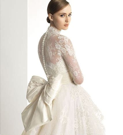 hairstyles for women with wide shoulders the hottest wedding dress sleeve styles around