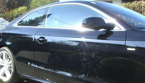 Hologramme Mit Hand Polieren die besten polituren auto richtig polieren