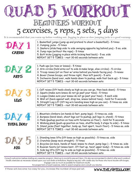 work out plan at home we all have to start somewhere workout plan for
