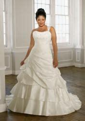 house of brides glen ellyn house of brides premieres the diva plus size bridal boutique