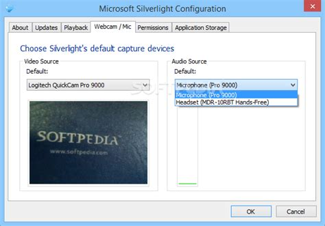 update layout silverlight microsoft silverlight update for windows 7