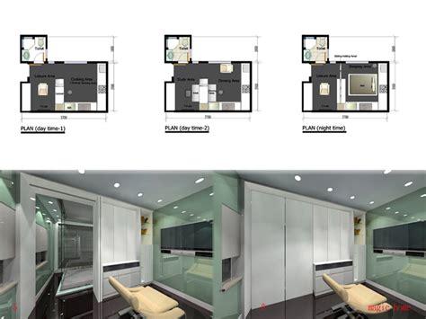 designboom home magic home designboom com