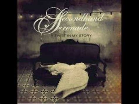 fall for you secondhand serenade mp3 secondhand serenade goodbye youtube