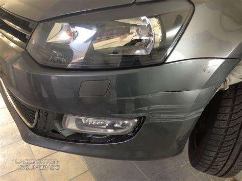 Auto Lackieren Wie Viel Liter by Smart Repair Kratzer Kosten Technische Eigenschaften
