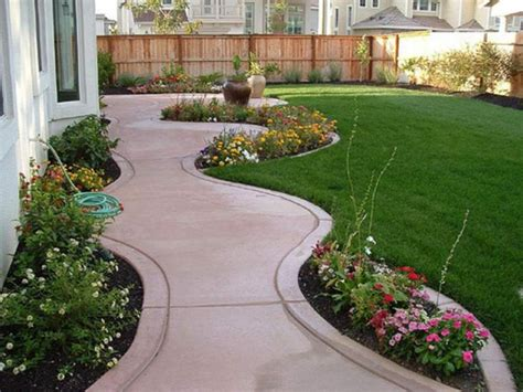 front garden ideas stunning front garden design ideas pictures olpos design